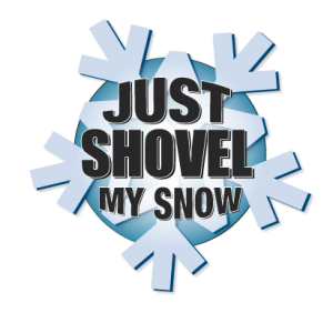 just-shovel-my-snow-logo-01