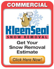 Get A Commercial Snow Removal Estimate